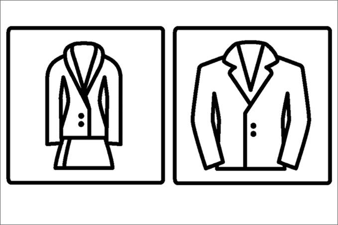 Grafikdesign satzarbeiten grafiker stuttgart ludwigsburg for Grafikdesign stuttgart